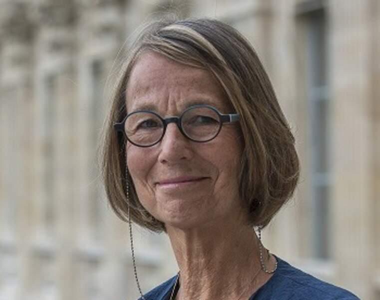 Françoise Nyssen : des travaux sans autorisation ?