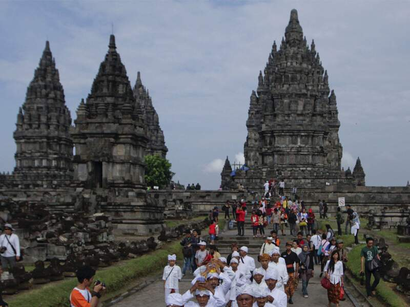 Bali : attention aux investissements immobiliers