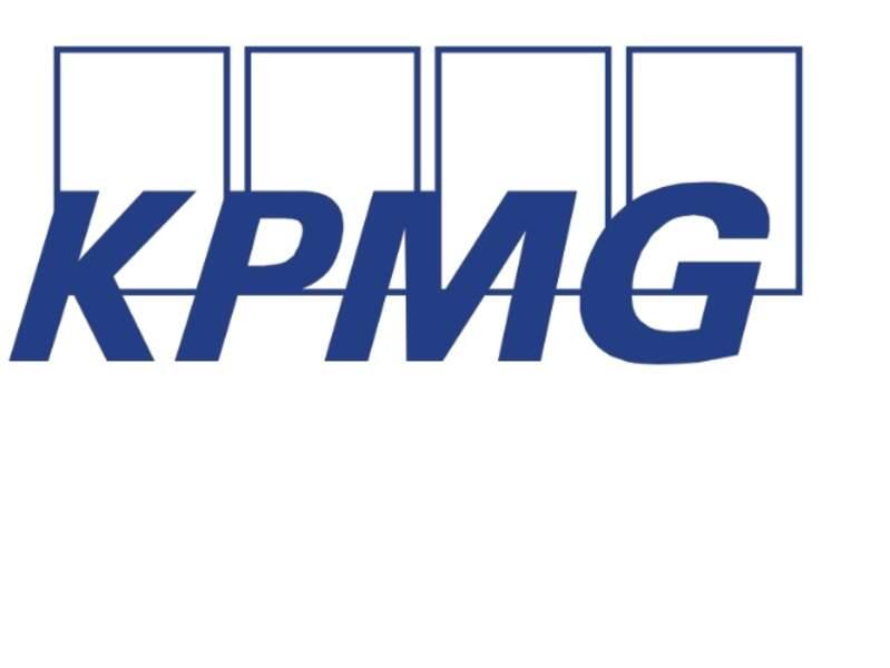 KPMG (audit et conseil) : 1.100 emplois à pourvoir