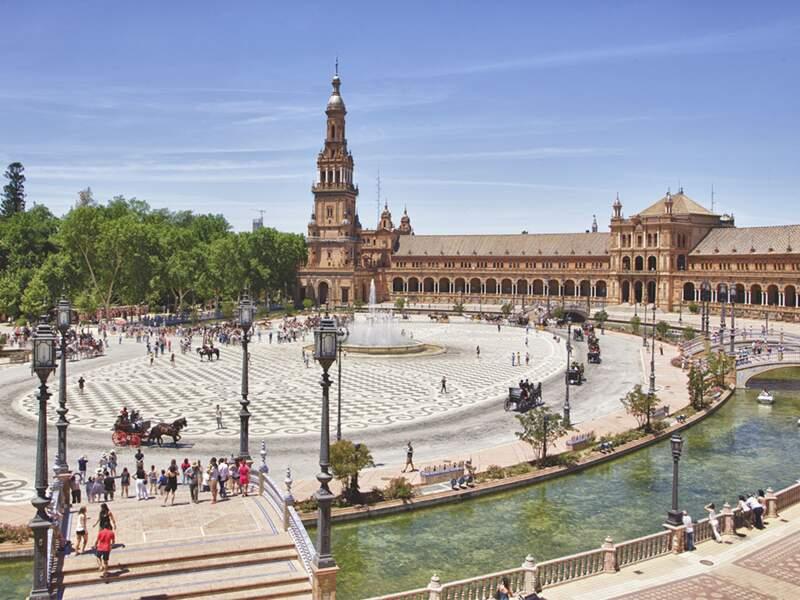 Espagne : pour sa proximité avec la France