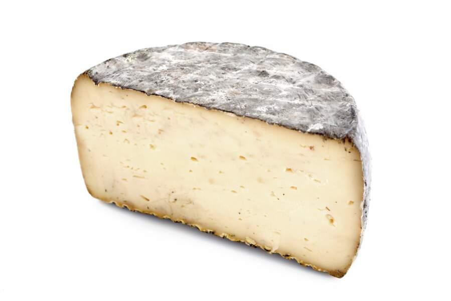 Fromage au lait cru : dates à respecter absolument
