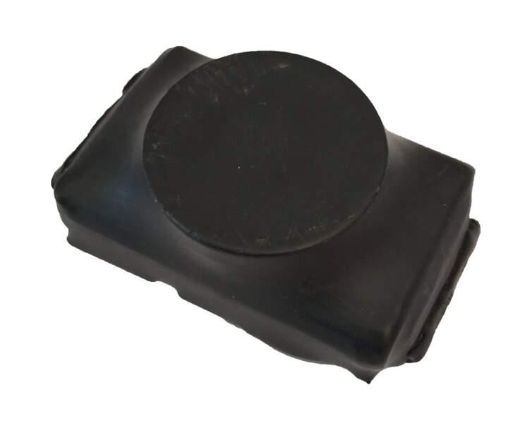 Un mini-tracker GPS, pour suivre une voiture à distance