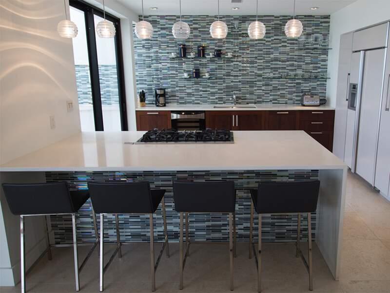 Ouvrir une franchise dans le secteur Décoration de la maison