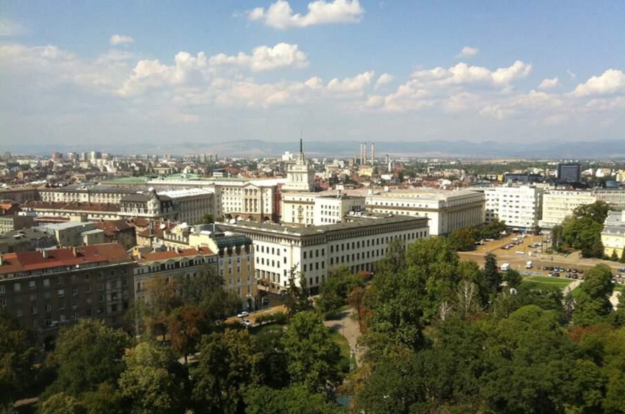 La Bulgarie, un coût de la vie très avantageux
