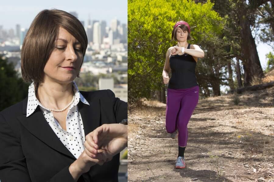 L'avis d'une star française de la Silicon Valley, Éliane Fiolet, d'Ubergizmo