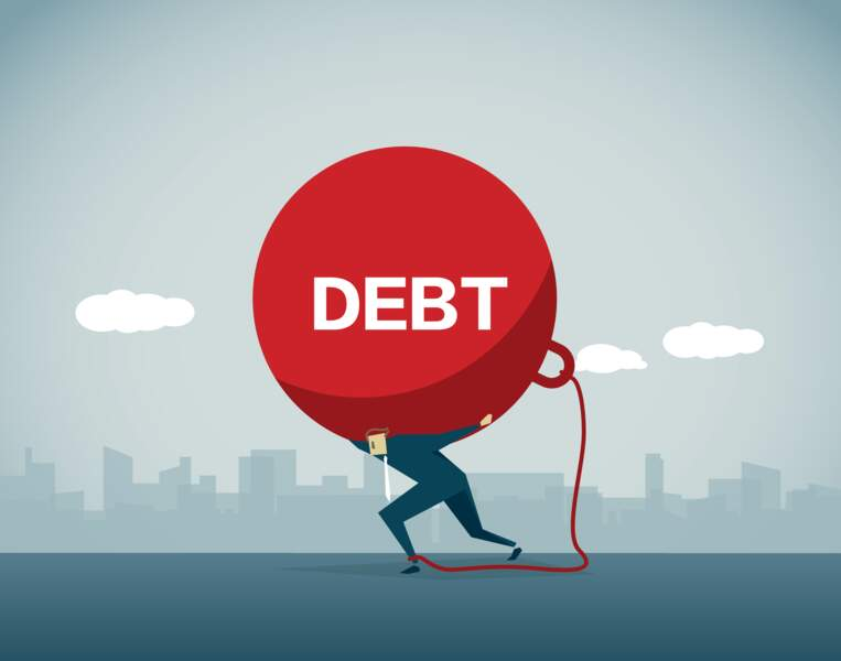 Les taux d'intérêt réels devraient rester sages
