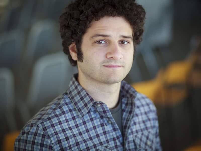 Dustin Moskovitz, Facebook et Asana