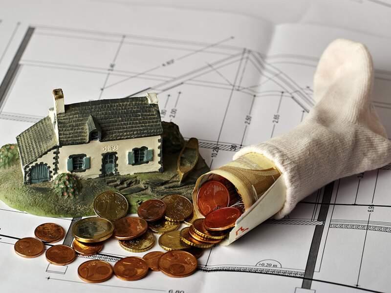 Ouvrir une franchise dans le secteur des Services immobiliers et financiers
