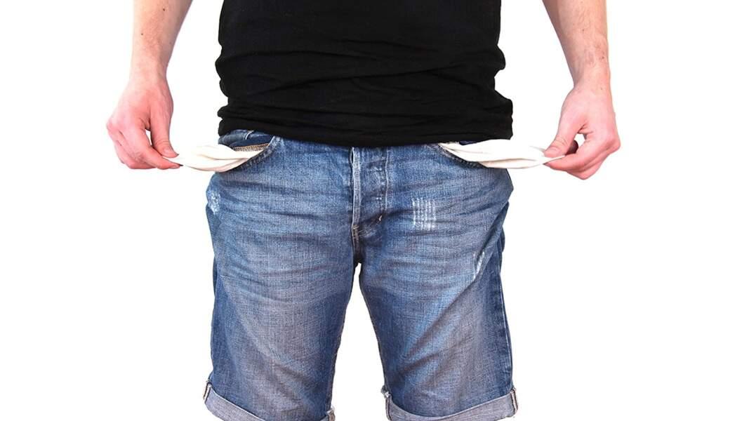 Suppression d'un avantage fiscal pour les chômeurs de longue durée