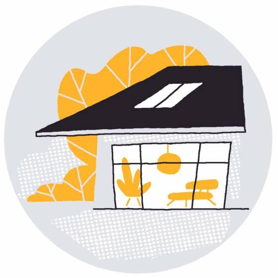 Sécurité   découvrez les points faibles de votre maison et comment ... fa3e0d2f4e3c