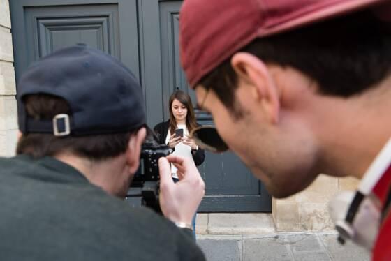 sites de rencontres 100 gratuit pour les hommes antony