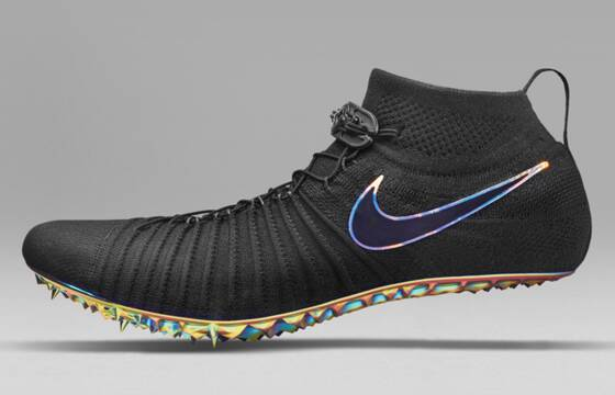 91cbd4de578c Nike a misé des milliards dans l innovation et ça lui rapporte - Capital.fr