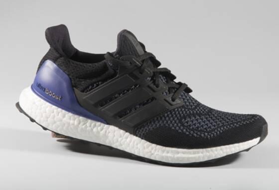 Adidas, Nike, Asics...les équipementiers sont passés à l ère du high ... fc4280b5e591