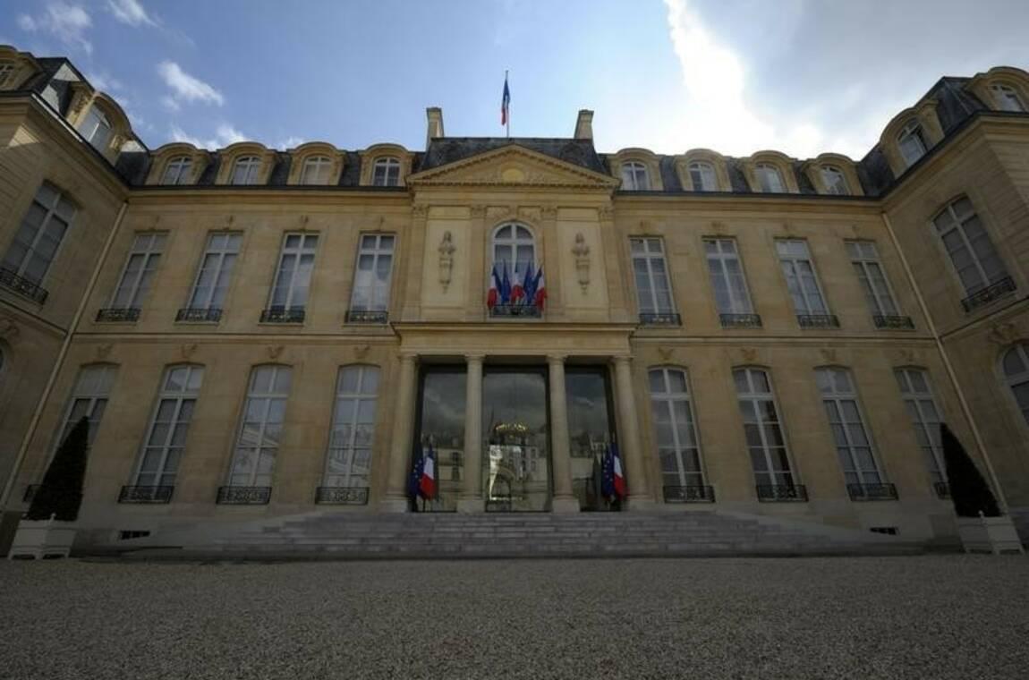 Residence Maison Blanche Lille https://www.capital.fr/economie-politique/affaire-huawei-etats