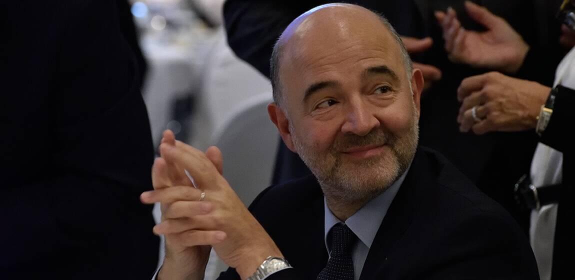 https://www capital fr/economie-politique/macron-promet-des