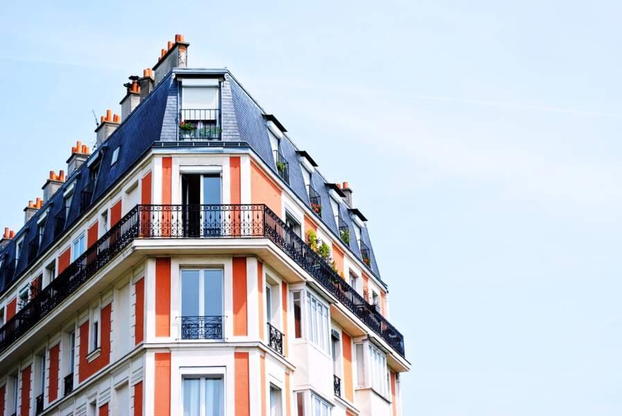 5 - Impôt sur la Fortune Immobilière