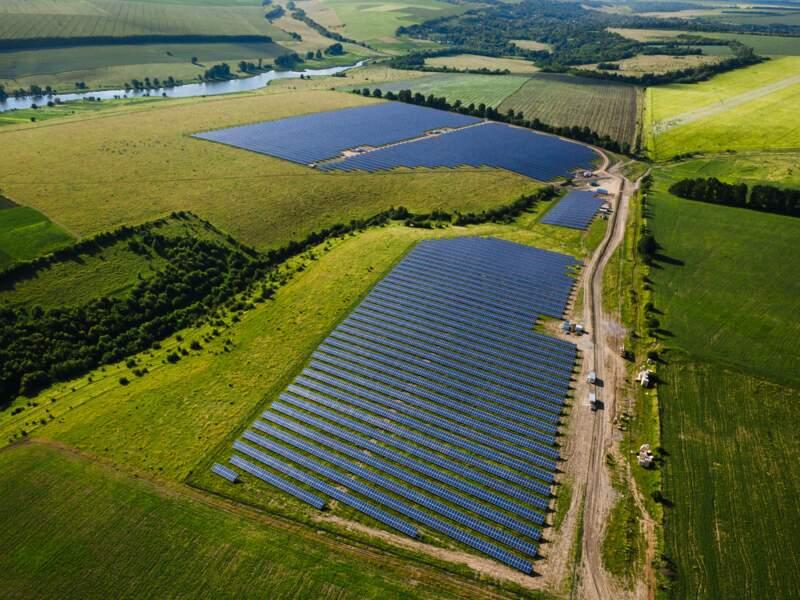 Voltalia : des contrats prometteurs pour ce producteur d'énergies renouvelables