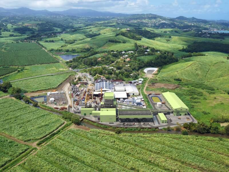 Albioma : un producteur d'énergies vertes à suivre