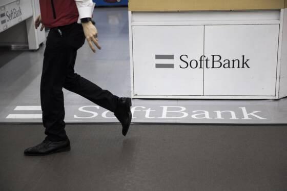 Softbank réussit à entrer au capital avec une large décote — Uber