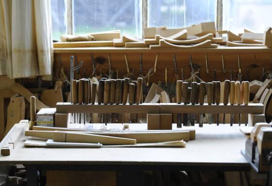 Vosges Fabrique De Meubles Cherche Apprentis Pour Honorer Son