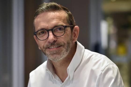 La Côte-d'Or à l'honneur dans l'édition 2018 du Guide Michelin — GASTRONOMIE
