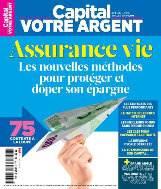Assurance Vie Frais Duree Nos Conseils Pour Choisir Le Bon