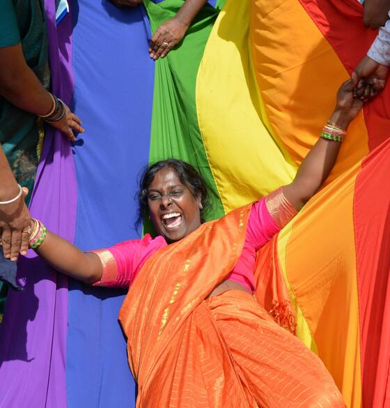 vieux indien gay sexe petite fille grosse bite