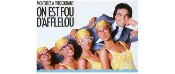 5d0b0b9a66 Médiatisé et reconnu, l'opticien soutient ensuite le PSG, puis, en 1991,  revient à ses premières amours en prenant la présidence des Girondins de  Bordeaux, ...