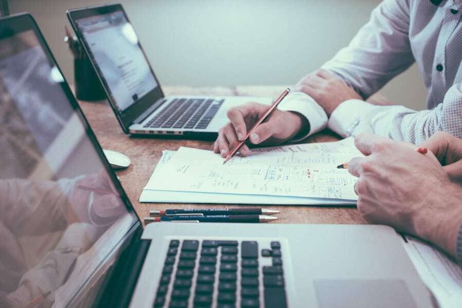 6 - Taxes additionnelles pour les sociétés