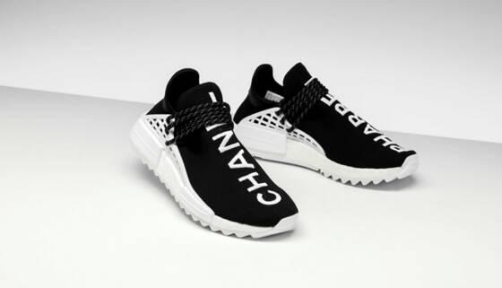 Nike vs. Adidas : le match des titans des sneakers