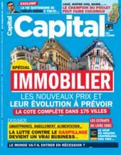 Immobilier, placements, assurances, carrière, retraite... Des services sur Capital.fr qui rendent de grands services, profitez-en ! - Capital.fr