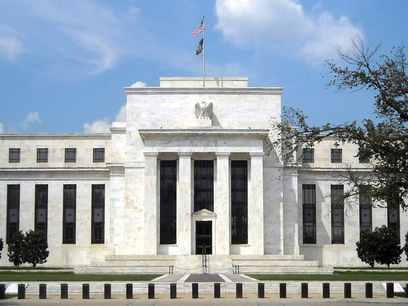 Des banques centrales toujours aussi accommodantes ?