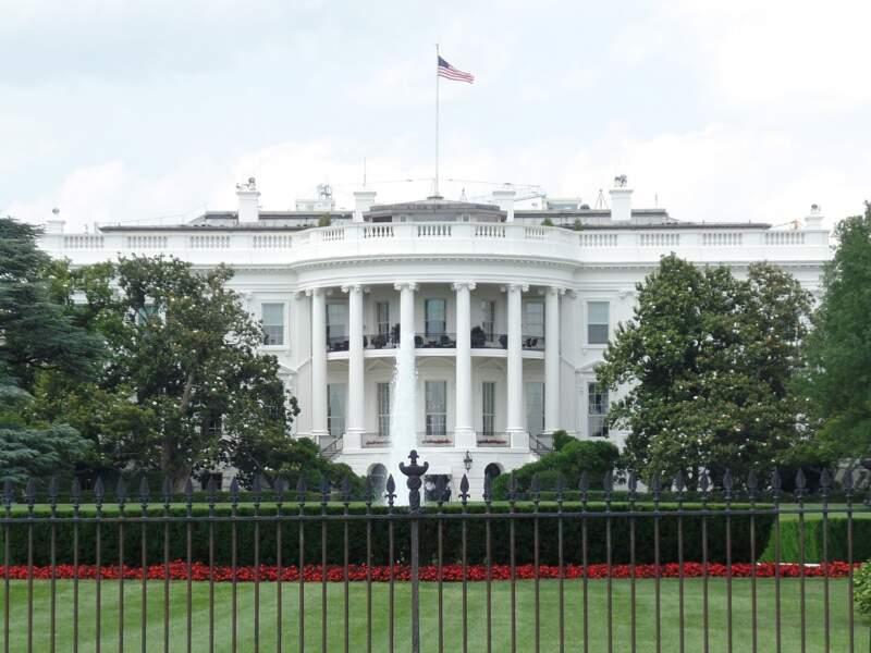 Quel président après le mandat de Donald Trump ?