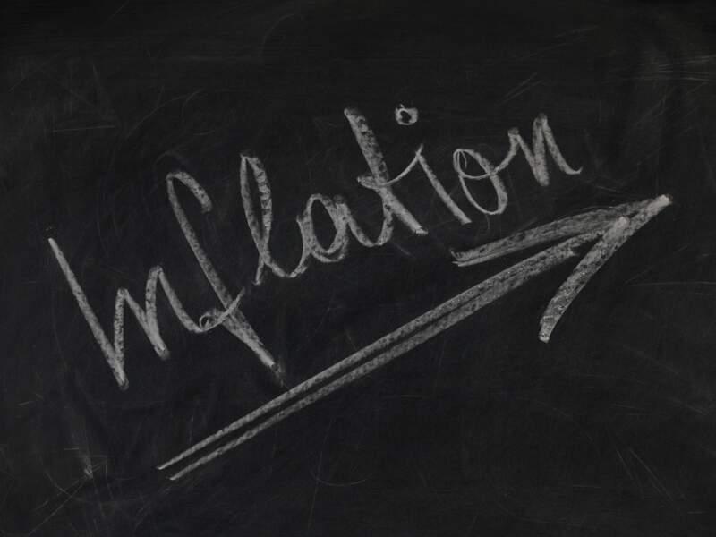 Les actions value pourraient tirer leur épingle du jeu, aux dépens des valeurs de croissance