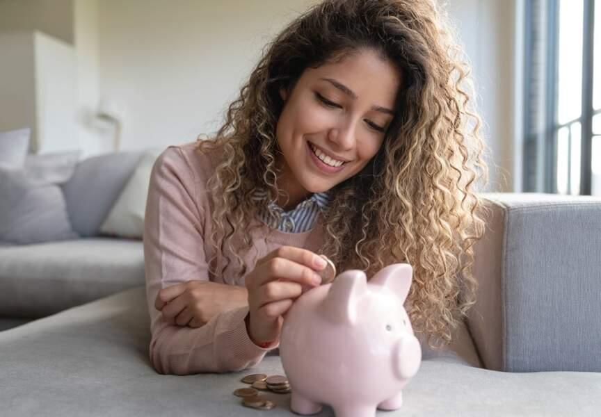Livret A, assurance vie, immobilier… tout ce qui va changer pour vos placements en 2020