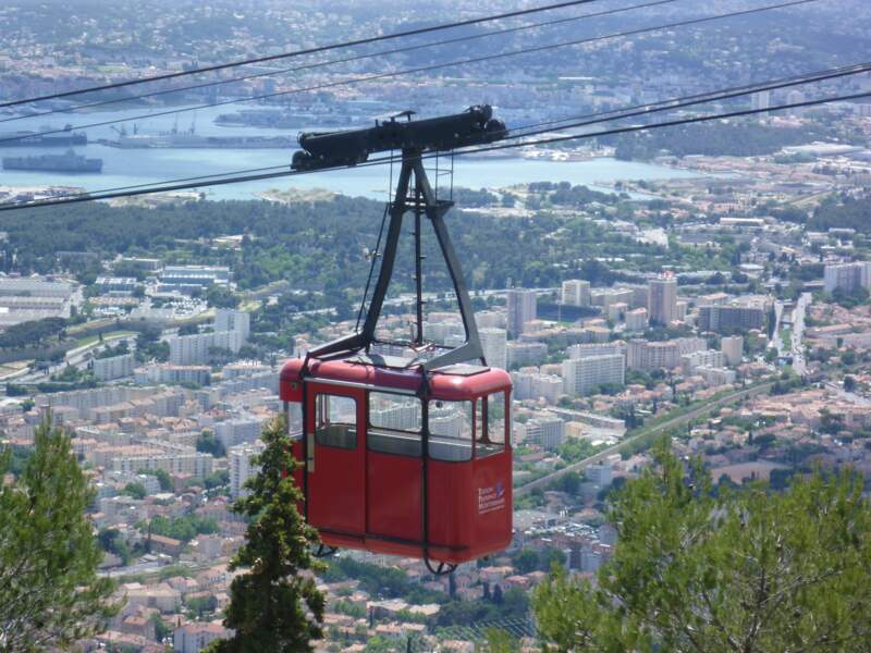 Toulon aura un nouveau centre sportif