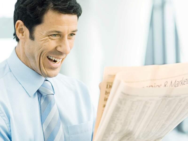 Quels placements financiers privilégier en 2020, après un millésime 2019 faste ?