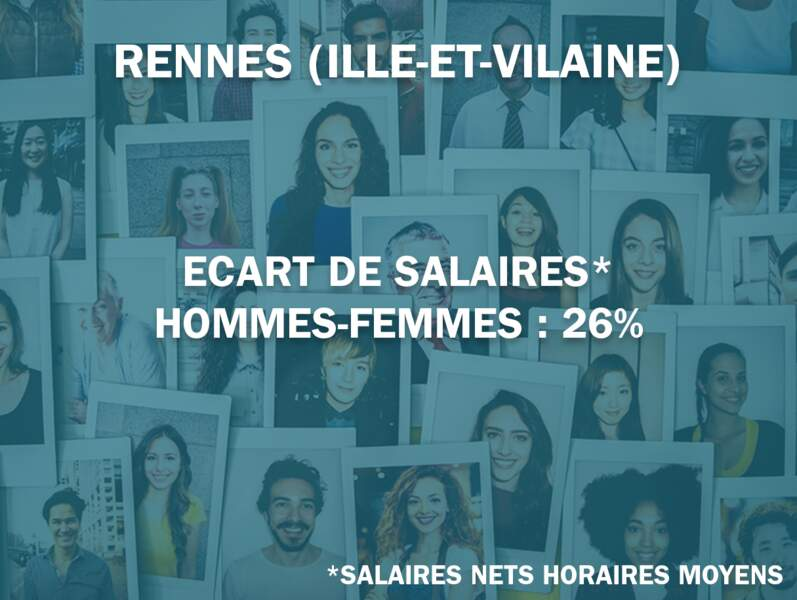 10. Rennes