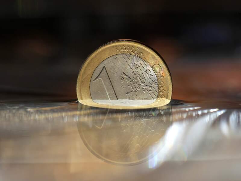 2020 devrait-il être un bon millésime pour le prix de l'or ?