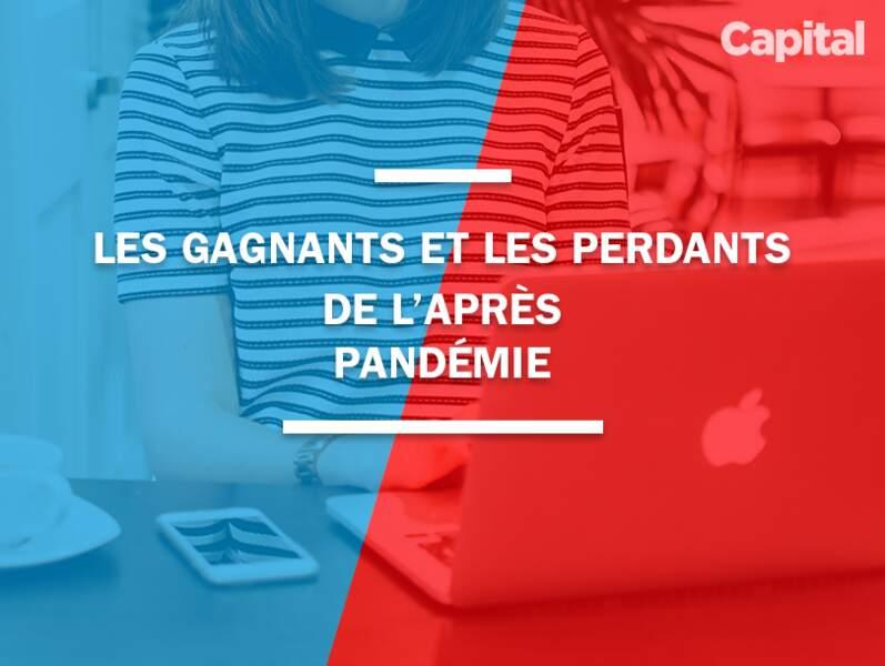 Impact de la crise sur le pouvoir d'achat des Francais selon leur profil