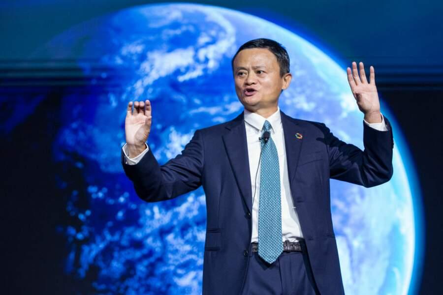 """Les Start, les """"Gafa asiatiques"""", ont un fort potentiel, y compris en Bourse"""