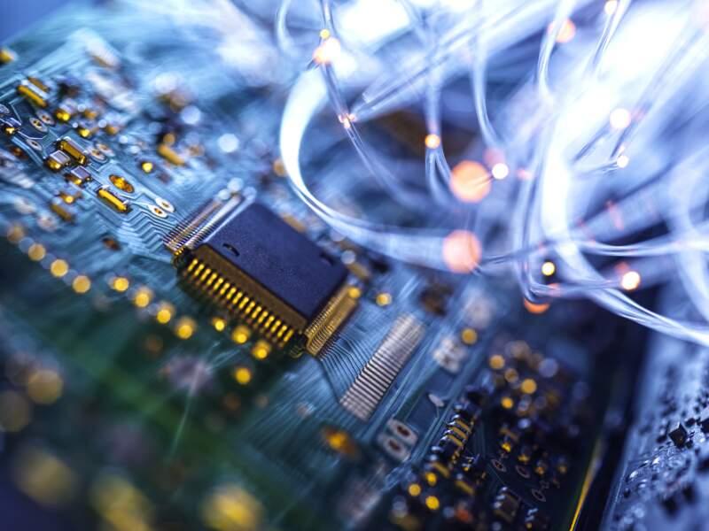 """Avènement d'un """"fonds technologique citoyen"""", avec le """"dividende disruptif"""""""