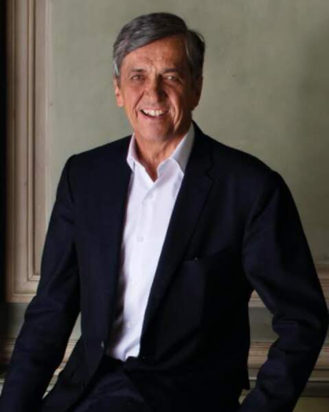 20. Marc Hériard Dubreuil