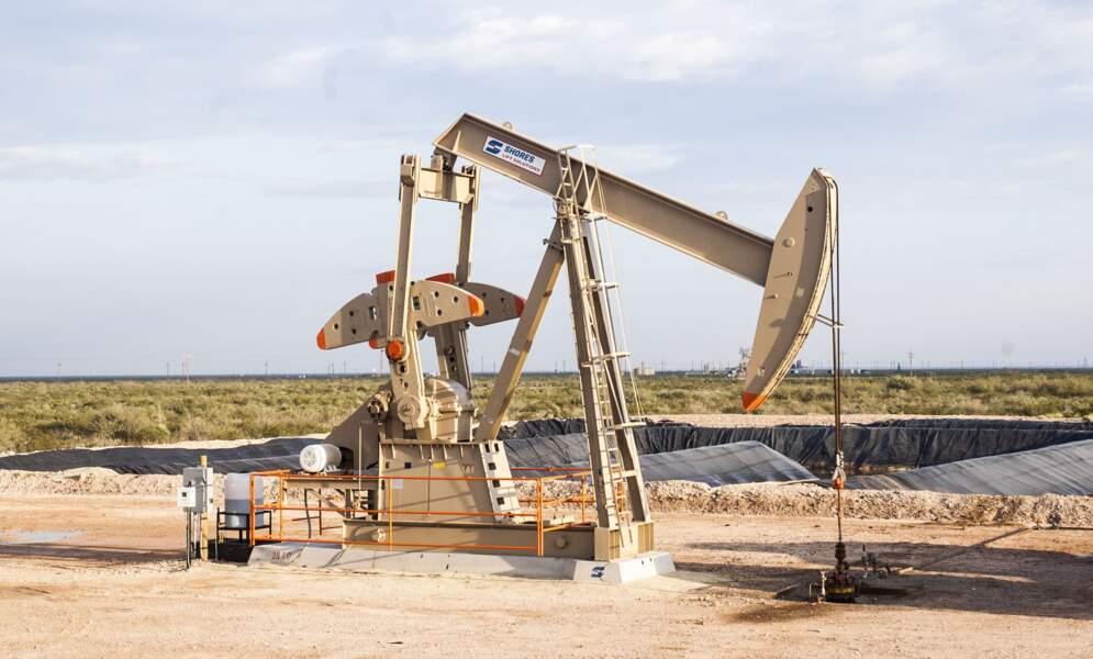 Les sociétés pétrolières gâtent leurs actionnaires