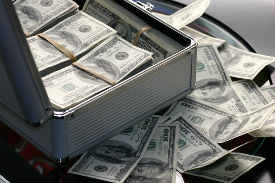 Comment une poursuite de la faiblesse du dollar va-t-elle affecter les placements ?