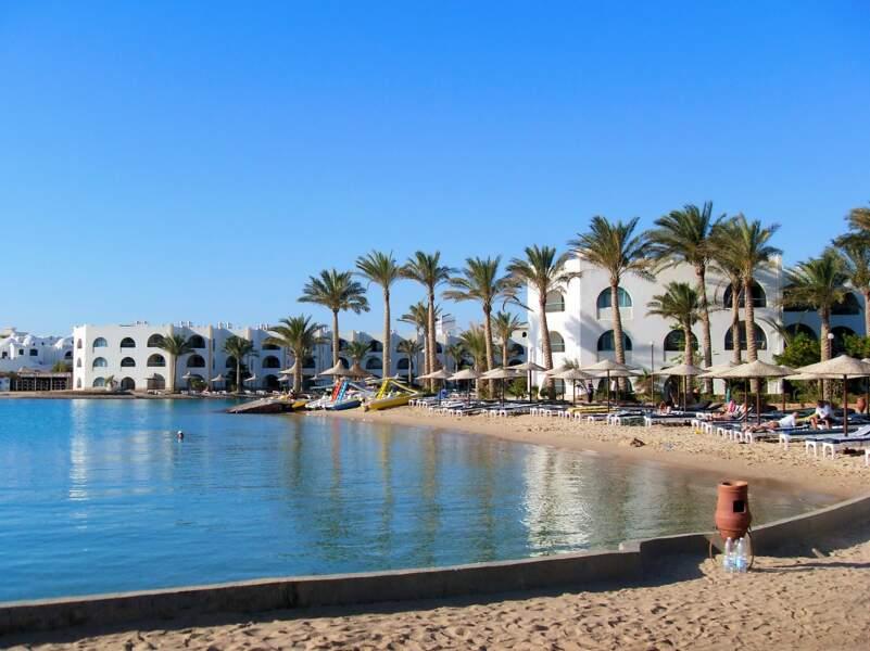 Monastir (Tunisie)