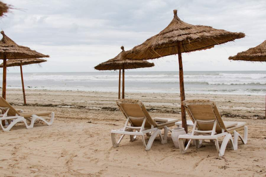 Djerba (Tunisie)