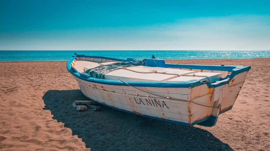 Un week-end prolongé sur la Costa del Sol